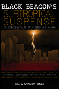 SUBTROPICAL-SUSPENSE - front cover - medium